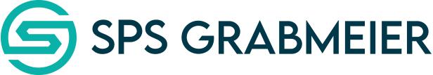 SPS-Grabmeier