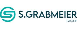 S.Grabmeier GmbH